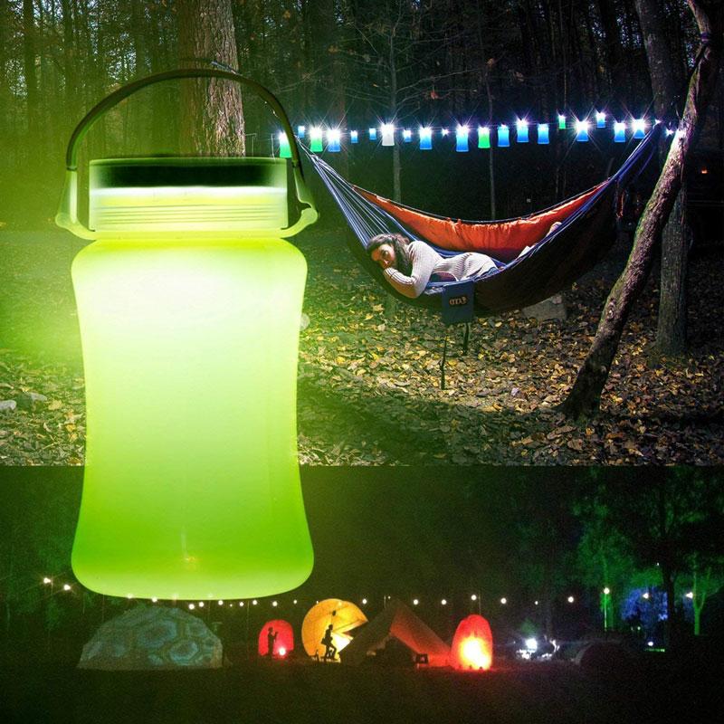 $9.49 (reg $30) Firefly Waterp...