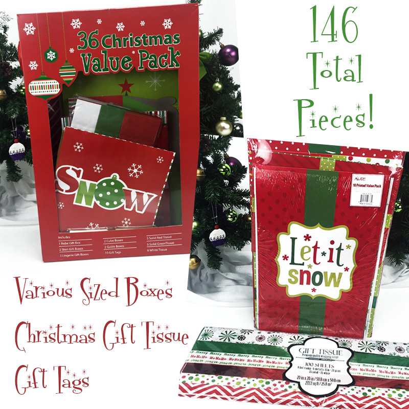 146-pc-Christmas-Gifting-Value-Set-Boxes-Tissue-and-More-242499-Ships-Free