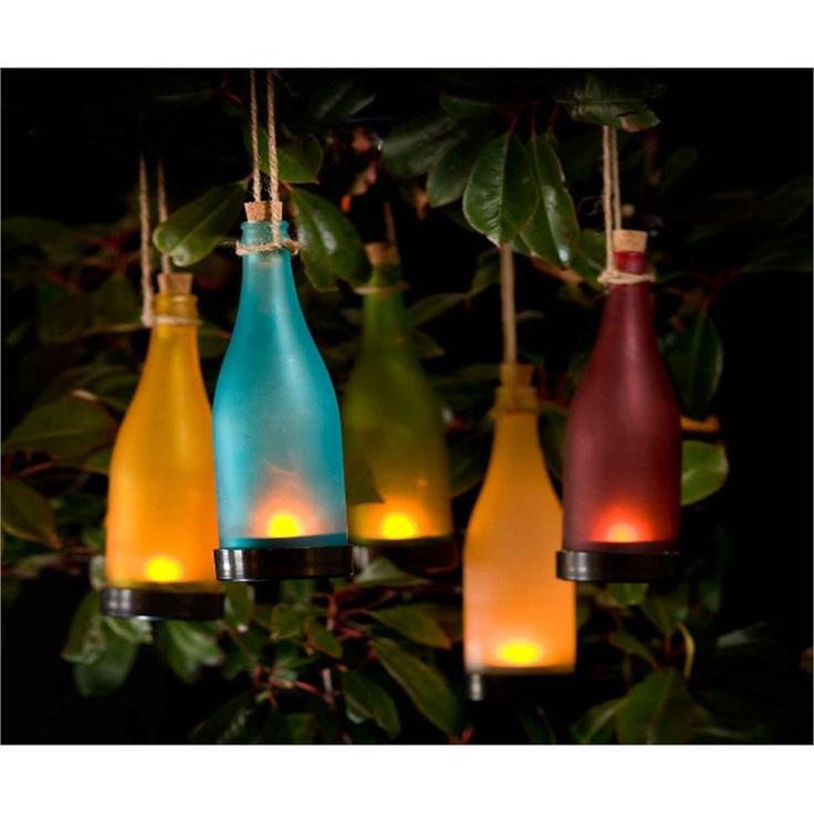 4-Pack-of-Solar-Powered-Bottle-Lights