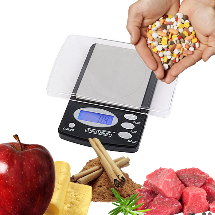 DigiWeigh-Precise-Digital-Scale-for-Gold-Food-Medicine-More