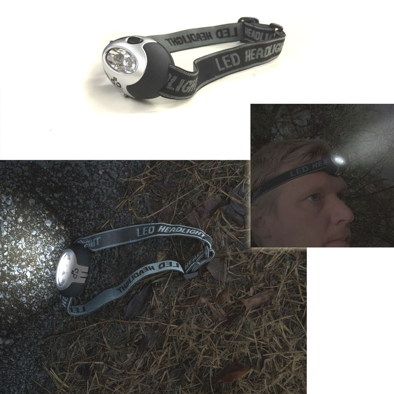 5-PACK-of-Super-Bright-LED-Headlamps