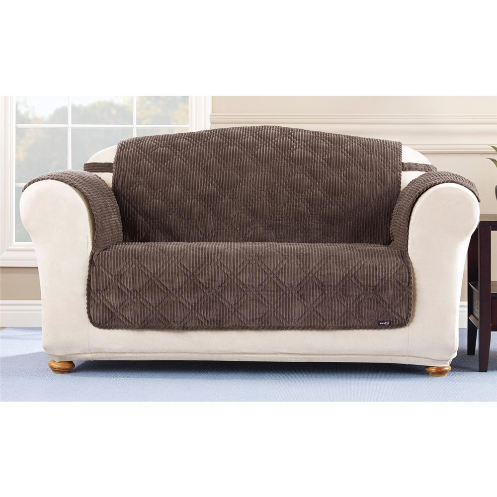Sure-Fit-Quilted-Super-Soft-Loveseat-Pet-Cover