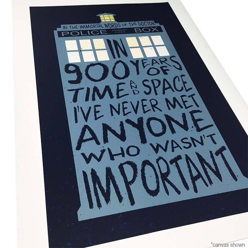 Doctor-Who-Inspired-900-Years-Typography-Print