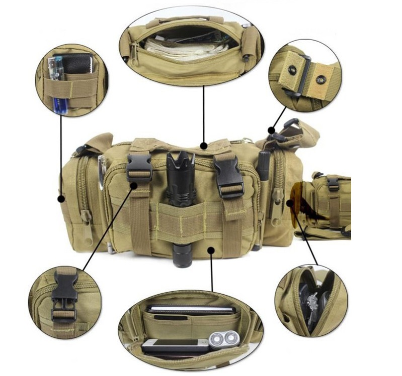 Compact-Tactical-Gear-Bag