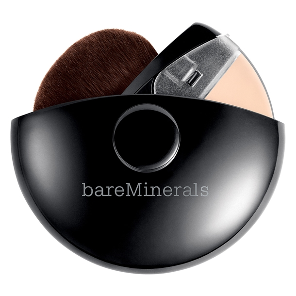 bareminerals mineral veil finishing powder one for 12. Black Bedroom Furniture Sets. Home Design Ideas