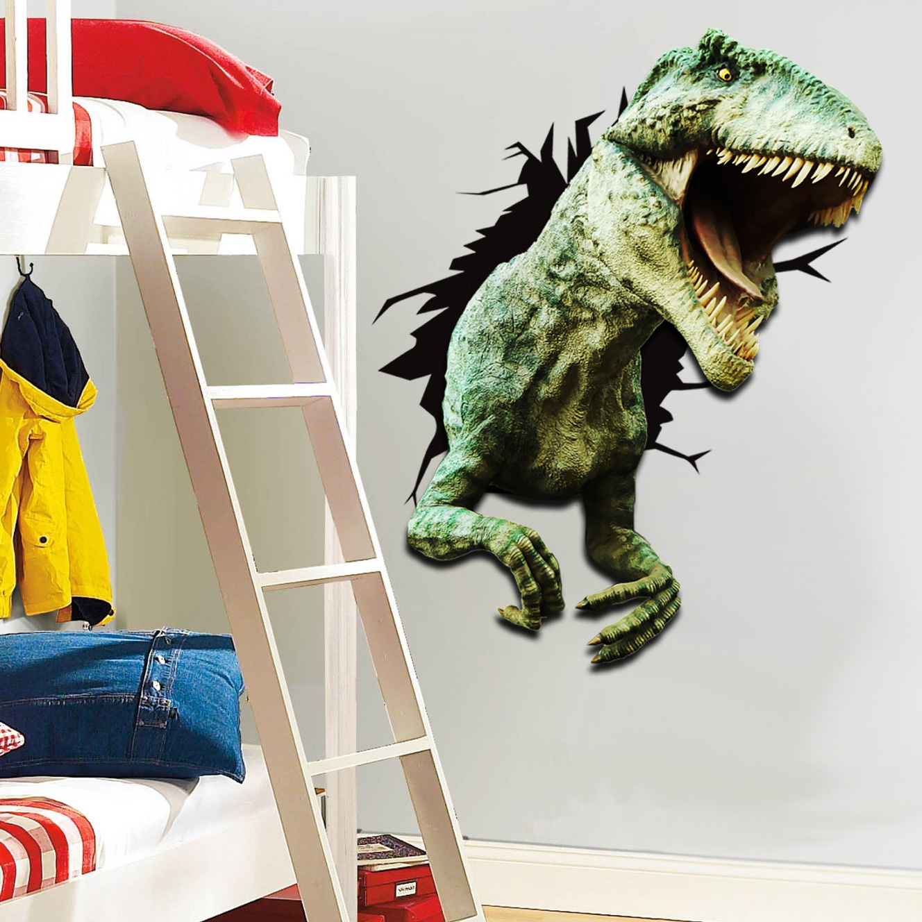 Dino-Attack!-Giant-Repositionable-Wall-Cling