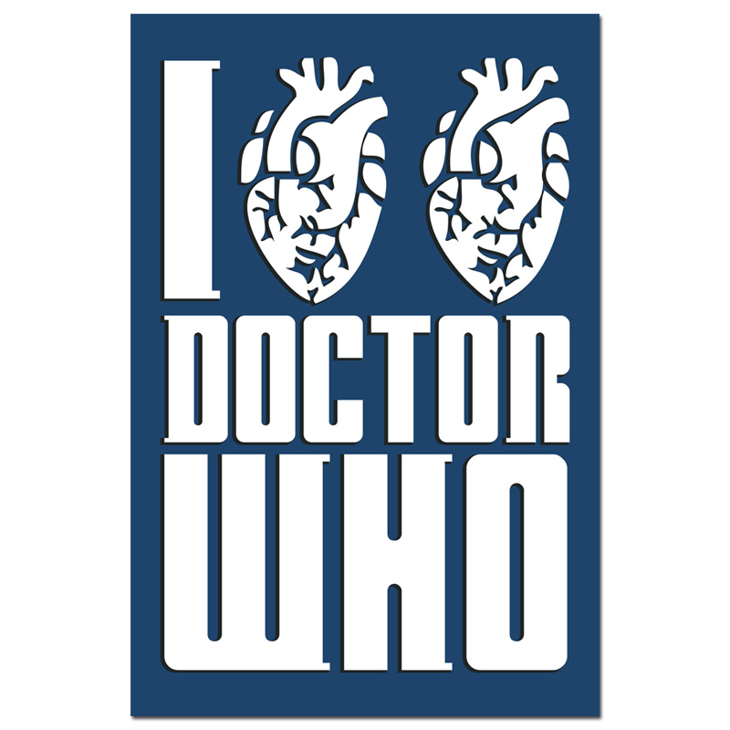 I-Heart-Heart-Doctor-Who