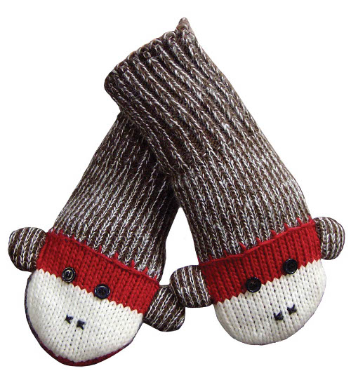 http://www.13deals.com/images/products/Mittens2.jpg
