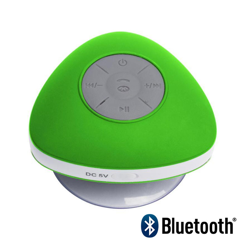 $8.99 (reg $34) Bluetooth Wire...