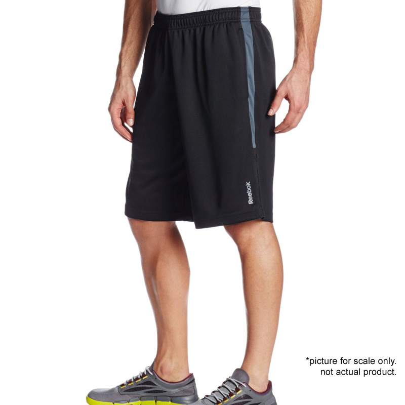 http://www.13deals.com/images/products/Reebok_wd_shorts_008.jpg