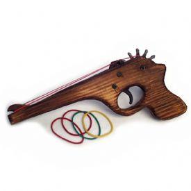 $2.99 (reg $15) Vintage Toy Wo...