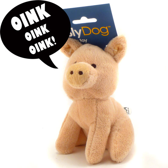 Vibrating Dog Toy As Seen On Tv