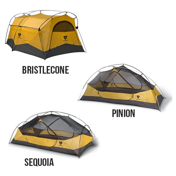 AMAZING DEAL - 180 South Tents - 3 Models Available Pinion 2 Sequoia Bristlecone - SHIPS FREE! - 13 Deals  sc 1 st  13 Deals & AMAZING DEAL - 180 South Tents - 3 Models Available: Pinion 2 ...