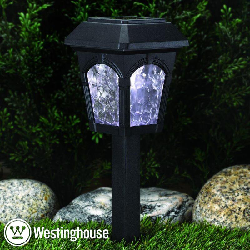 6pk-Westinghouse-Grafton-Solar-Light-Set