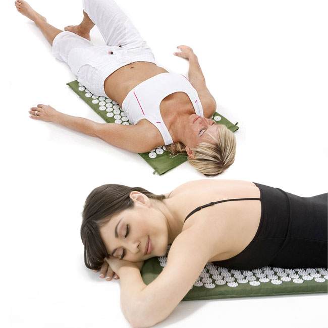 Acupressure-Mat-Relieves-Back-Pain-Stress-and-a-Whole-Lot-More
