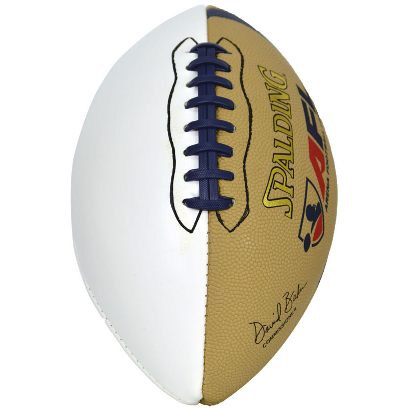 http://www.13deals.com/images/products/aflball2.jpg