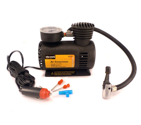 Portable-300-PSI-Air-Compressor-With-3-Tips