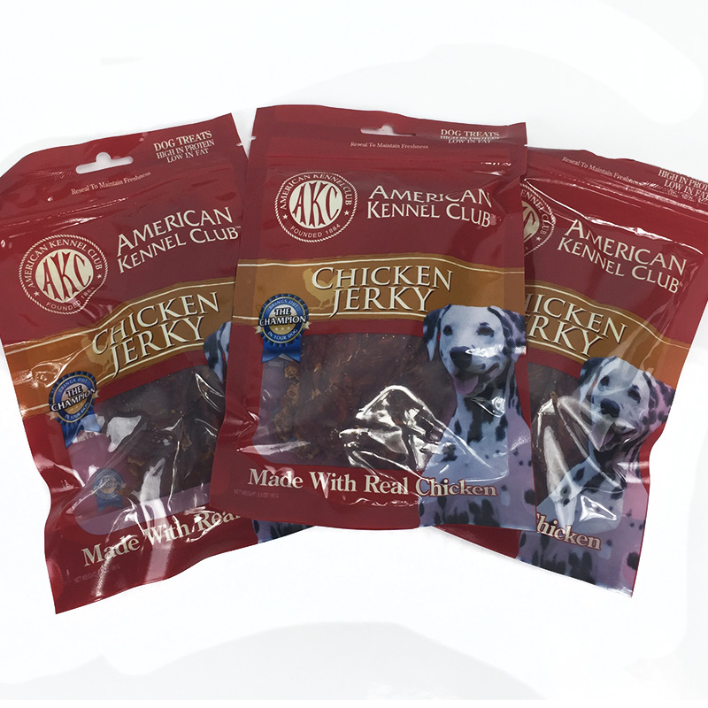 3pk-of-American-Kennel-Club-Chicken-Jerky