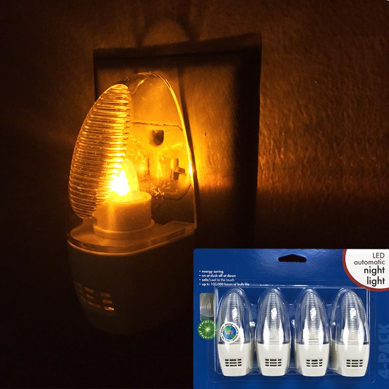 4pk-Energy-Saving-LED-Automatic-Night-Lights