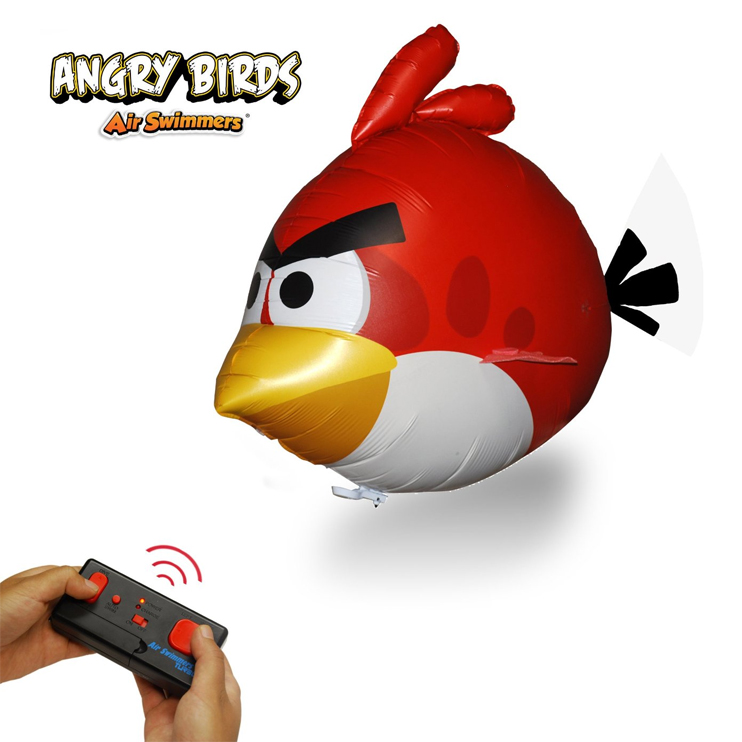 Angry-Birds-Air-Swimmers-Turbo-Flying-Remote-Control-Balloon