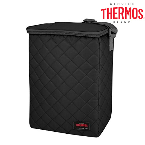 FREE Thermos Aspen 12 Can Size...