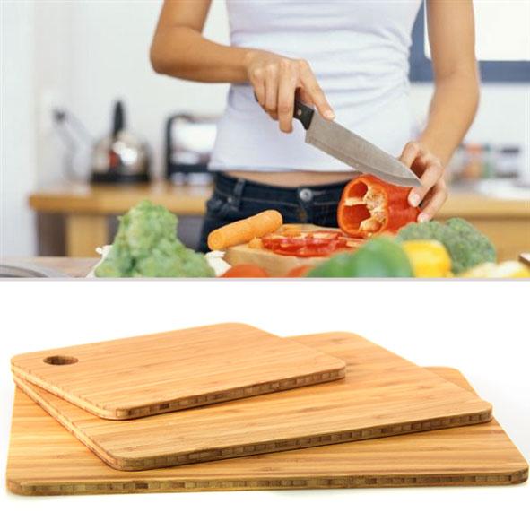 Premium-Bamboo-Cutting-Board-3-Piece-Set