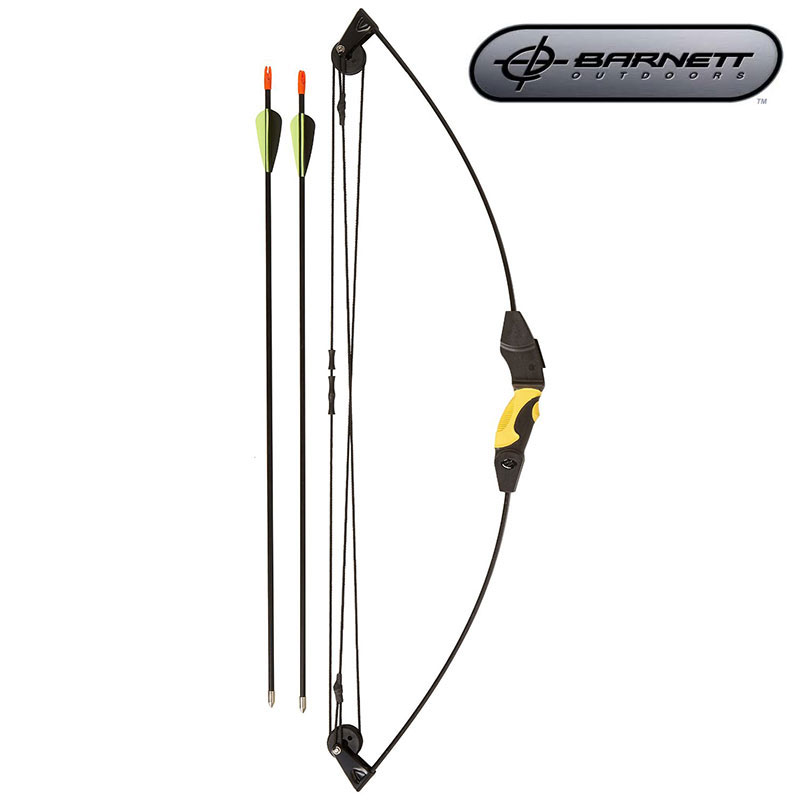 Youth Archery Set - One for $2...