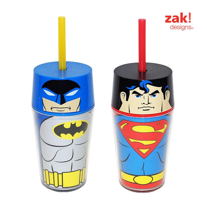 Zak! Designs Licensed Insulate...