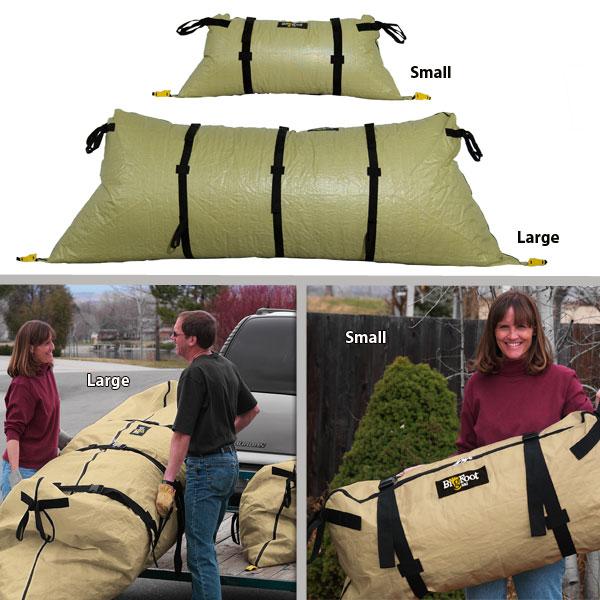 Bigfoot-Yard-Bag