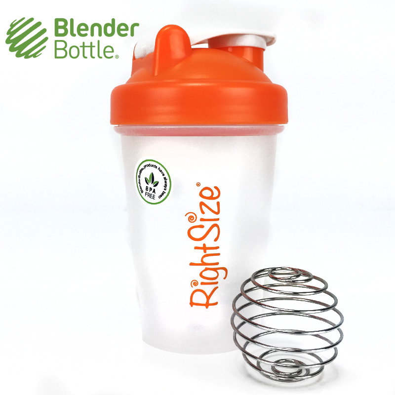 For Blender Bottle we currently have 0 coupons and 2 deals. Our users can save with our coupons on average about $Todays best offer is Shop & Save On $30+ Order At Blender Bottle +Free ezeciris.ml you can't find a coupon or a deal for you product then sign up for alerts and you will get updates on every new coupon added for Blender Bottle.