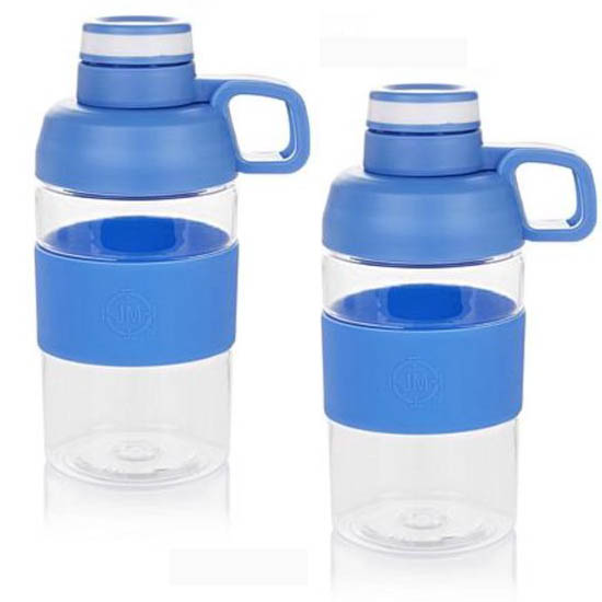 $3.49 (reg $24) Set Of 2 Nearl...