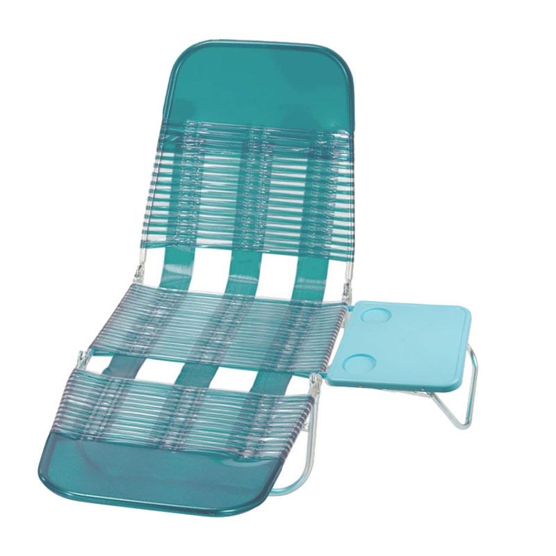 http://www.13deals.com/images/products/chairmate1.jpg