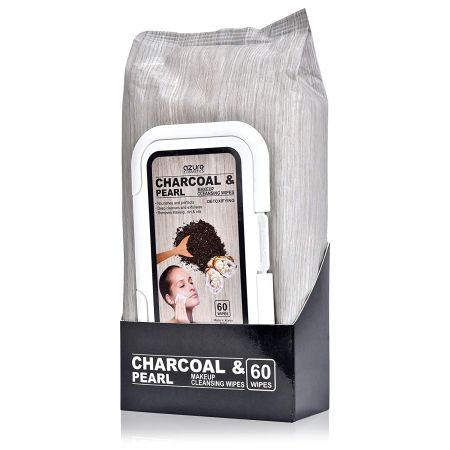 $6.49 (reg $12) Charcoal and P...