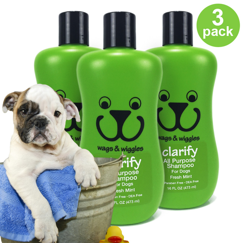 3pk-Wags-and-Wiggles-All-Purpose-Fresh-Mint-Dog-Shampoo
