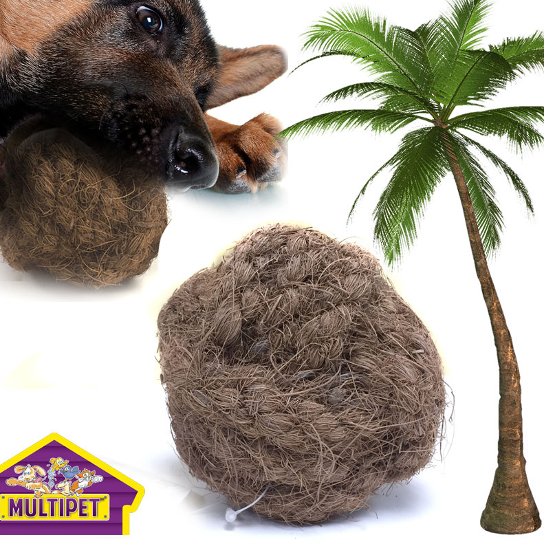 3-Pack-of-Large-Coco-Knots-by-Multipet