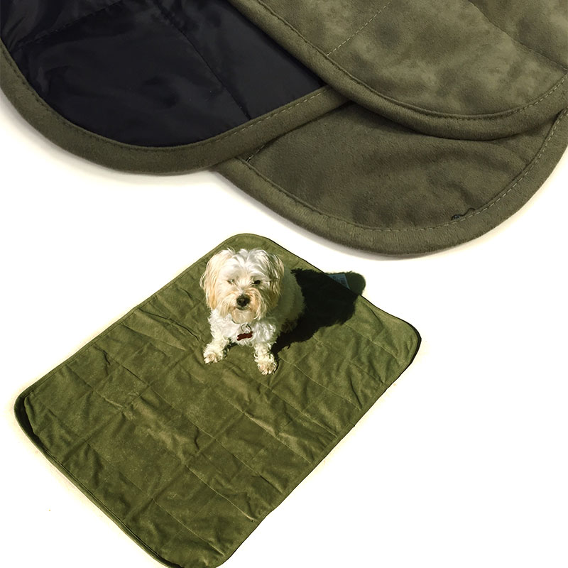 Dog-Cooling-Mat-241499-Ships-Free