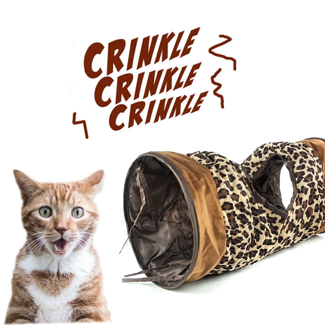 Cat-Crinkle-Cave-The-Crinkling-Sound-Drives-Cats-Mad