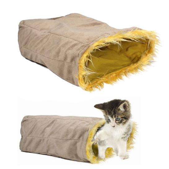 Kitten Cuddle Sack - $5.99 (Re...