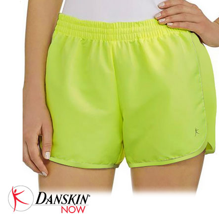 Danskin-Performance-Collection-Shorts-with-Built-In-Compression-Shorts