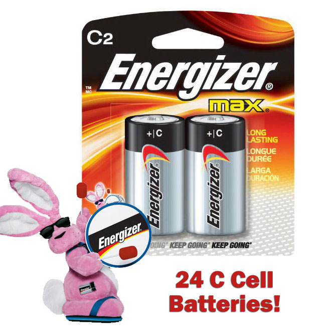 24-Pack-of-Energizer-C-Max-Batteries