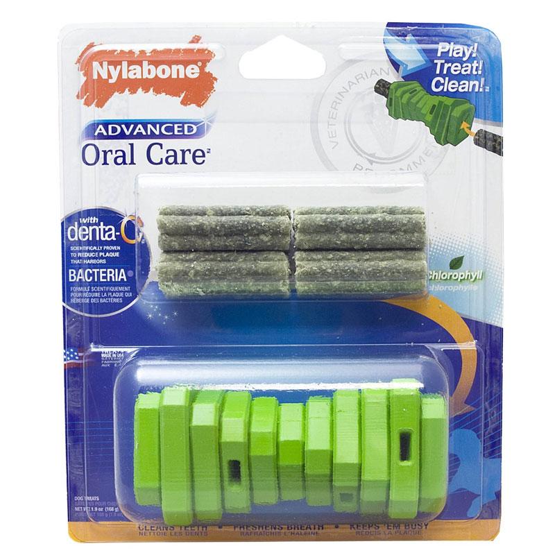 Nylabone-Advanced-Oral-Care-Dental-Play-Toy-24999-Ships-Free