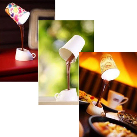 Magic-Floating-Pouring-Coffee-Cup-Desk-Lamp