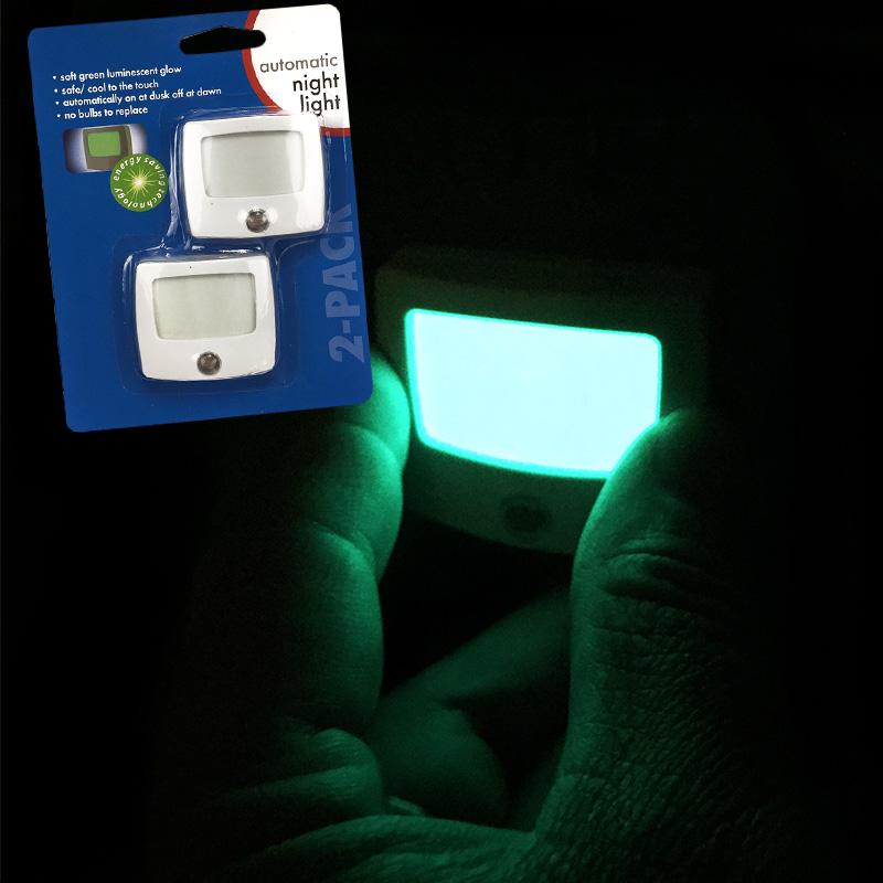 2pk-Soft-Green-Luminescent-Night-Lights