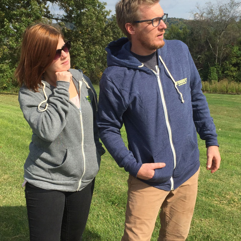 Ultra-Soft-Zip-Hoodies-From-The-Firefly-Music-Festival-24999-Ships-Free