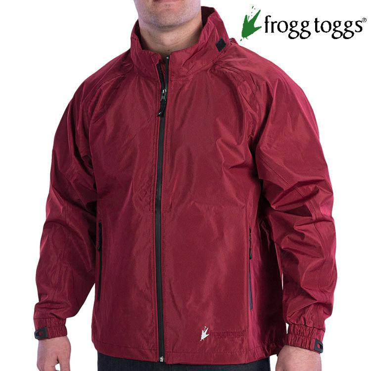 Frogg-Toggs-Karta-Waterproof-Rain-Jacket