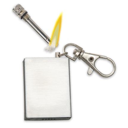 Metal-Match-Magnesium-Emergency-Fire-Starter-Works-Like-A-Reusable-Match