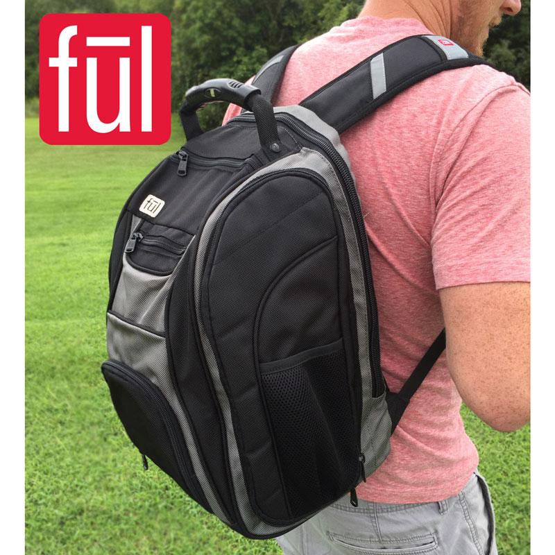 JT-Laptop-Bag-by-FUL
