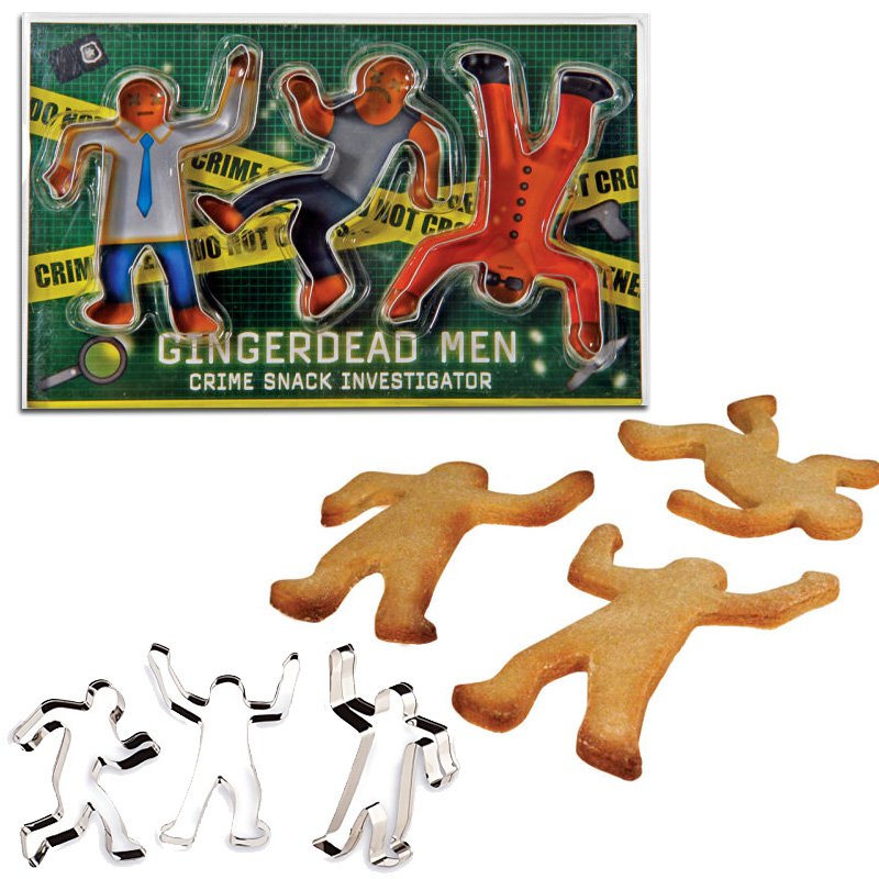 GingerDead-Men-Baking-Cookie-Cutter-Set