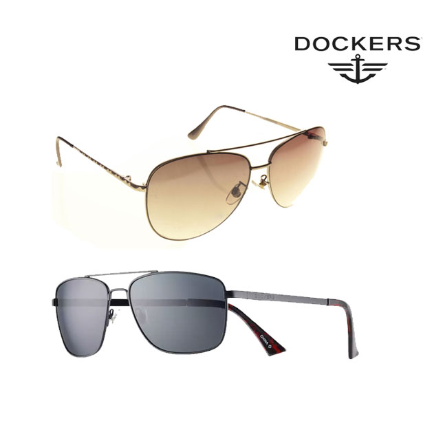2d03482bd9 CLEARANCE - 3 Pack Men s or Women s Name Brand Polarized Sunglasses ...