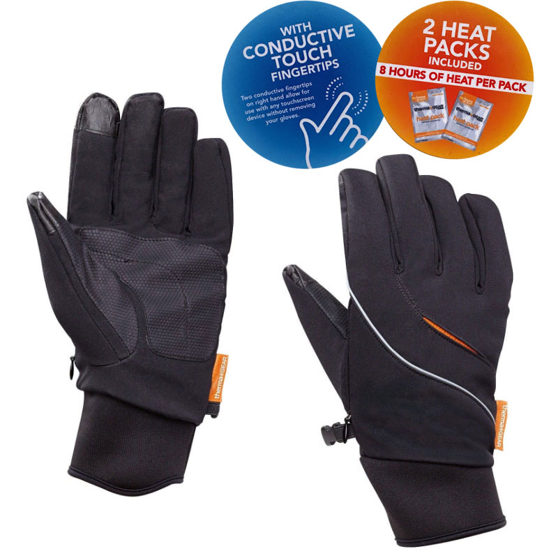 $9.99 (reg $25) 8 Hour Heated.